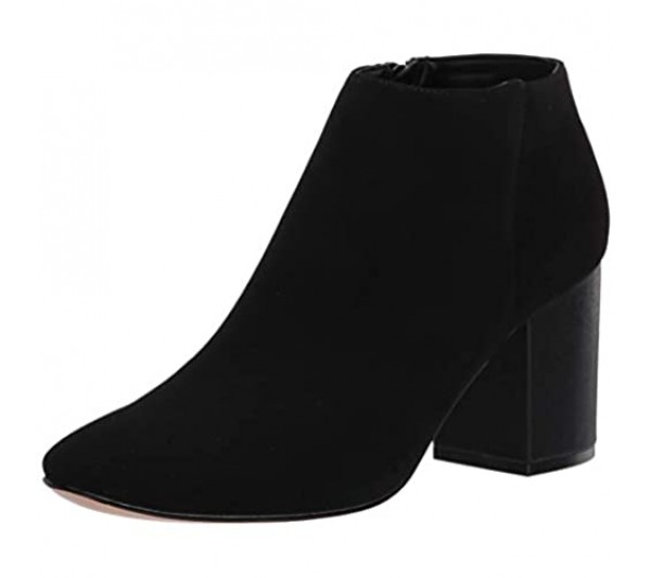 Katy Perry Women's Bootie Ankle Boot